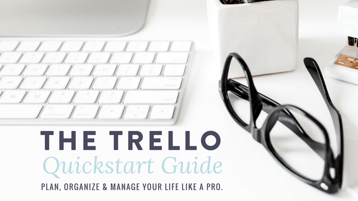 Trello Quickstart Guide.png