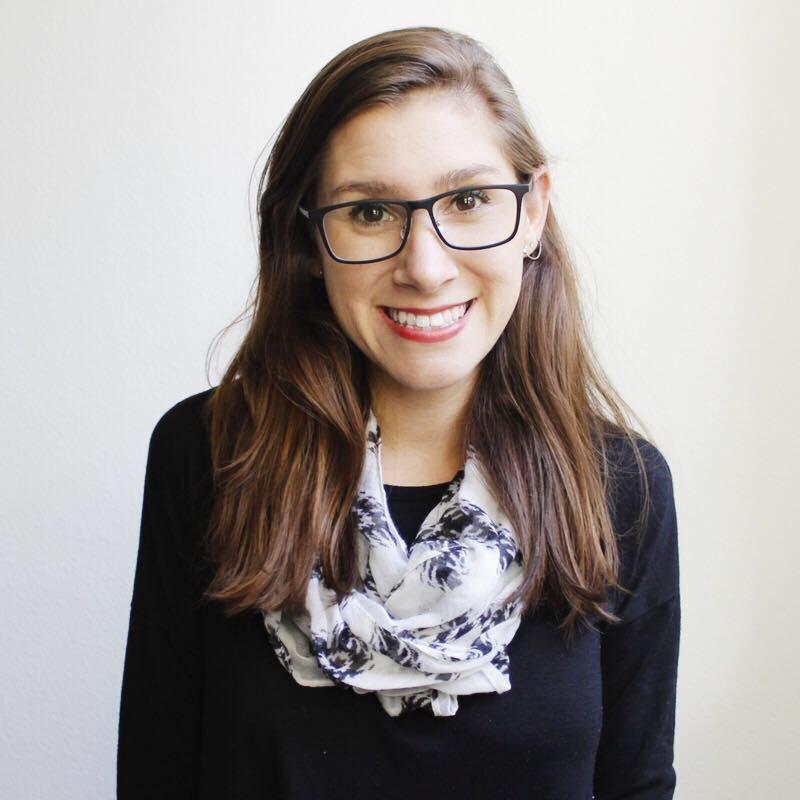 Samantha Munoz