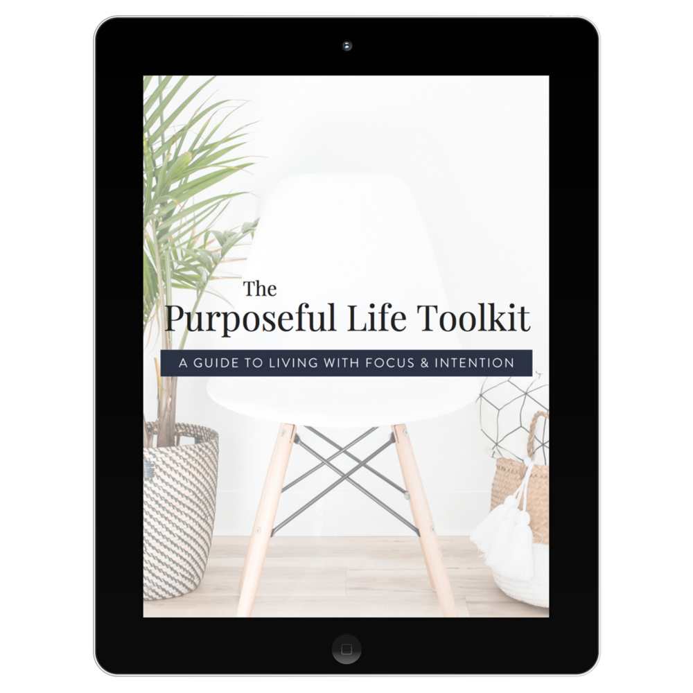 The Purposeful Life Toolkit Tablet Mockup.png