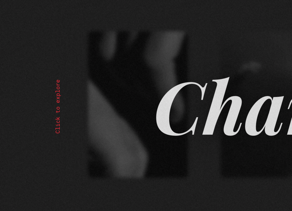 Change-dark cropped.png