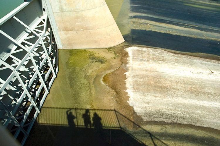 04 Menindee Dam 2006  NSWx72.jpg