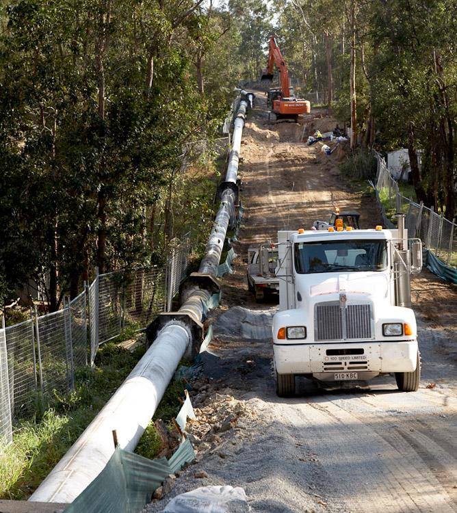 Gold Coast Desalination Pipeline.jpg