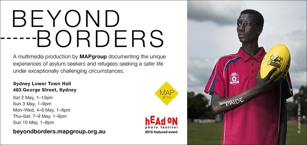 Head_On_Beyond Borders invite-web_FINAL.jpg