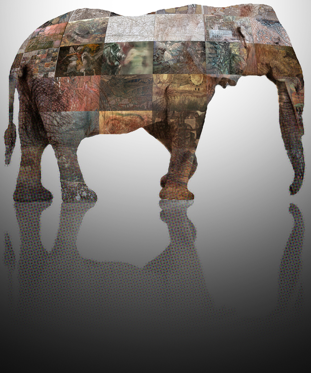 elephant composite w black.jpg