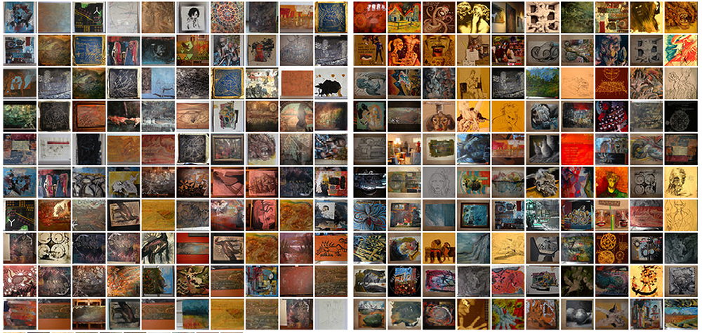 Screen Shot 2012-11-09 at 4.15.41 PM.png