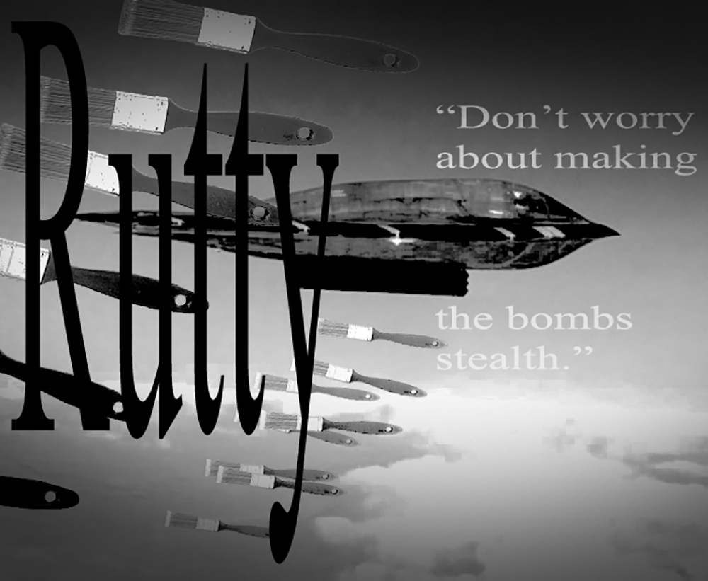 stealth bombs.jpg