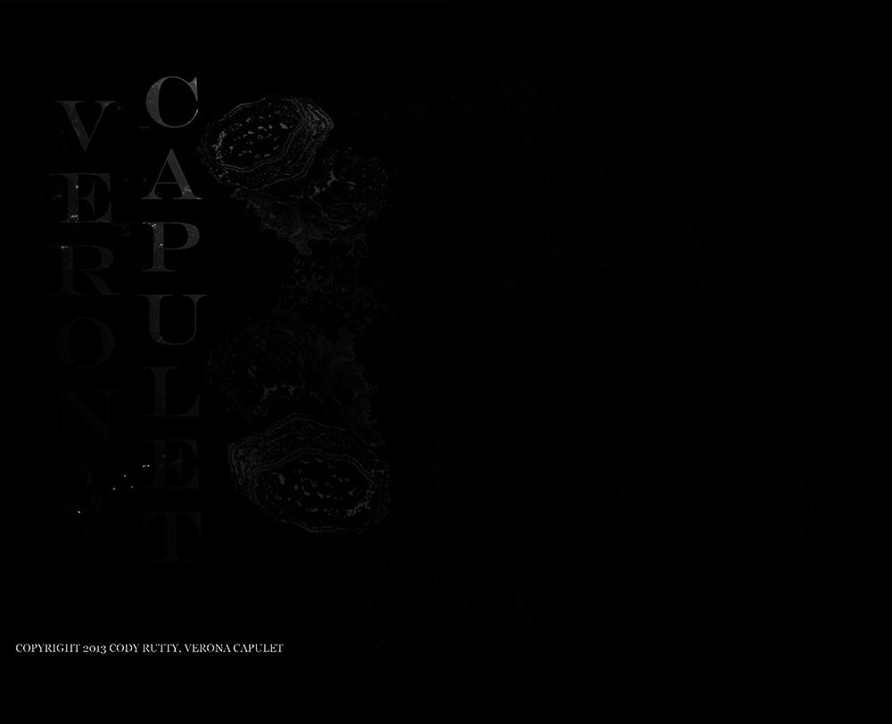 verona capulet2.jpg