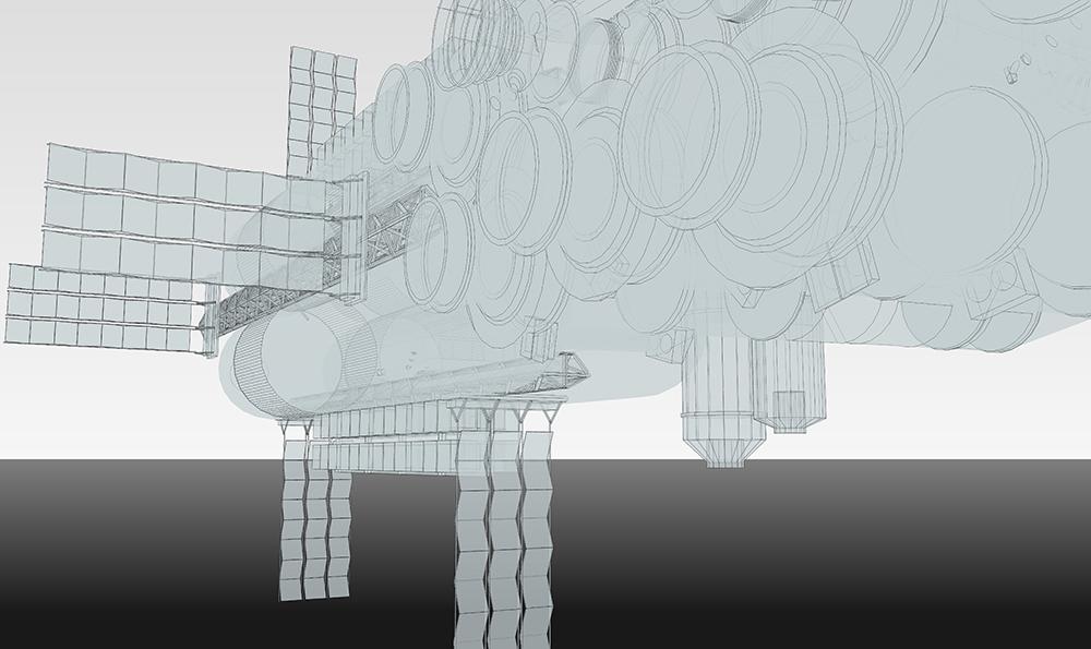aquarius test wire.jpg