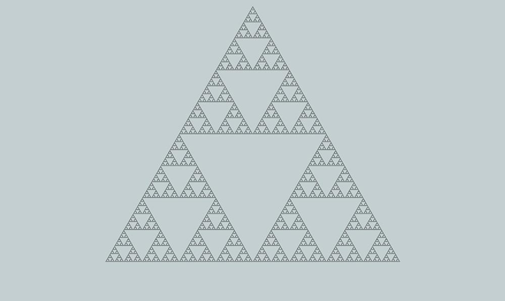 sierpinski1.jpg
