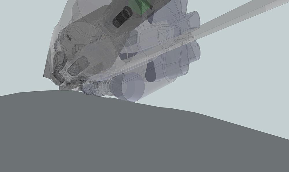 starship1 .jpg