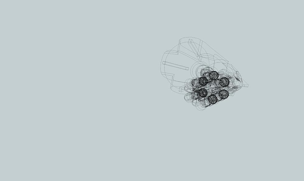 starship1 a wire.jpg