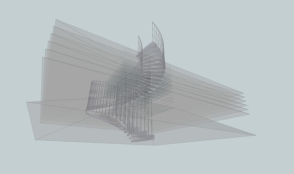 multi layer sierpinski stairs.jpg
