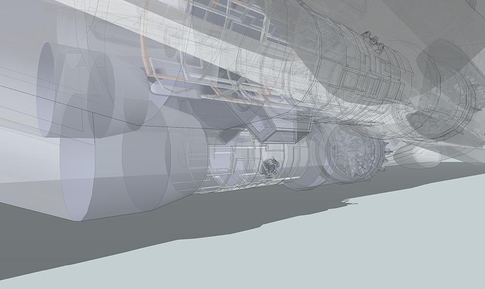 starship1 awesome.jpg