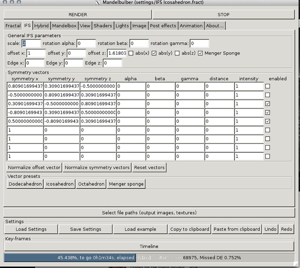 Screen Shot 2012-02-20 at 2.35.51 PM.png