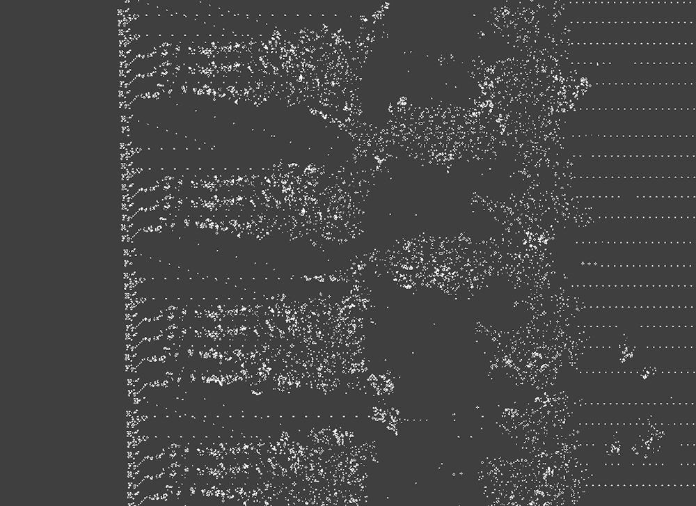 Screen Shot 2012-03-14 at 12.45.46 PM.png