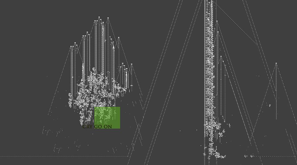 Screen Shot 2012-03-14 at 12.42.42 PM 2.jpg
