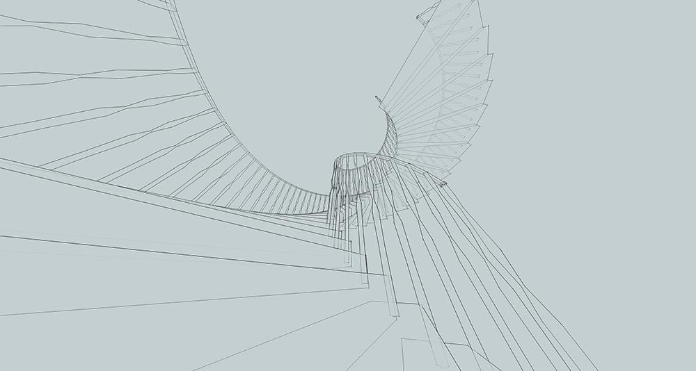 stair case no anti alias.jpg