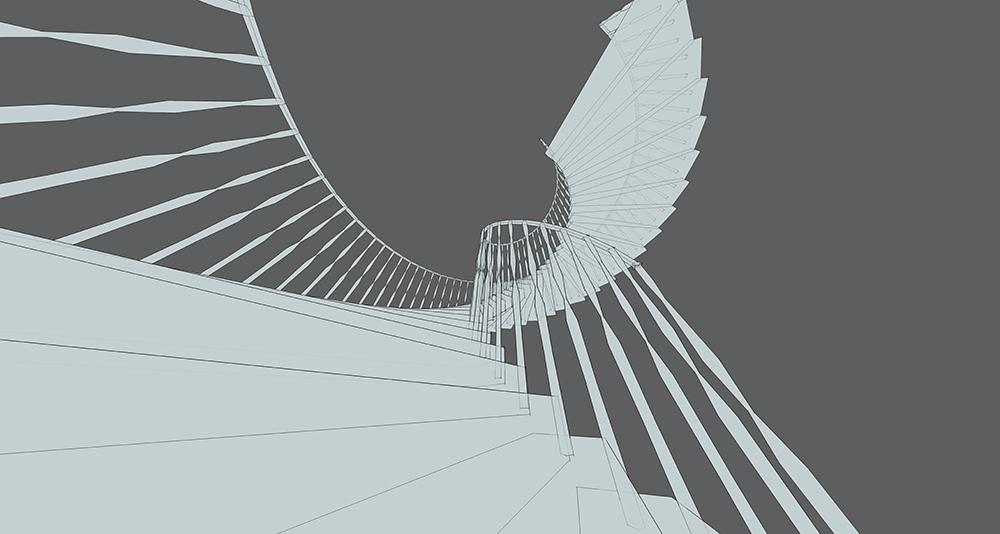 stair case no anti aliasa.jpg