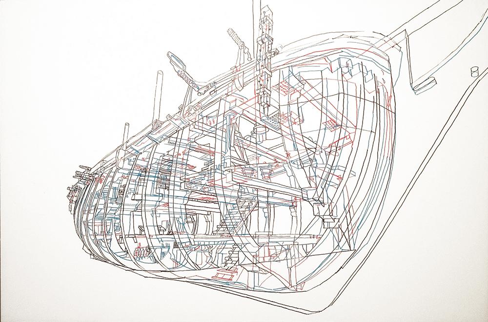 ship outline.jpg