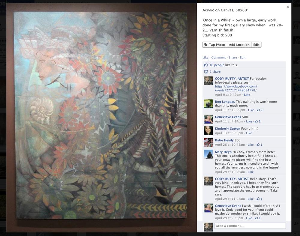 Screen Shot 2012-07-30 at 12.04.42 PM.png