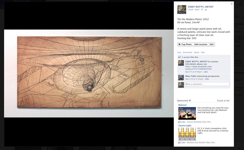 Screen Shot 2012-07-30 at 12.04.53 PM.png