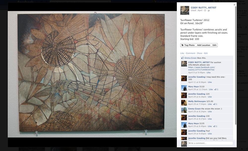 Screen Shot 2012-07-30 at 12.05.01 PM.png