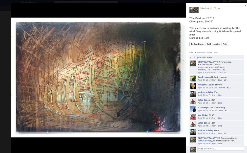 Screen Shot 2012-07-30 at 12.05.17 PM.png