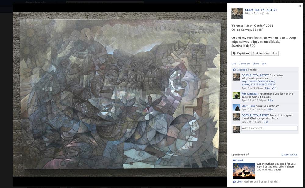 Screen Shot 2012-07-30 at 12.05.26 PM.png