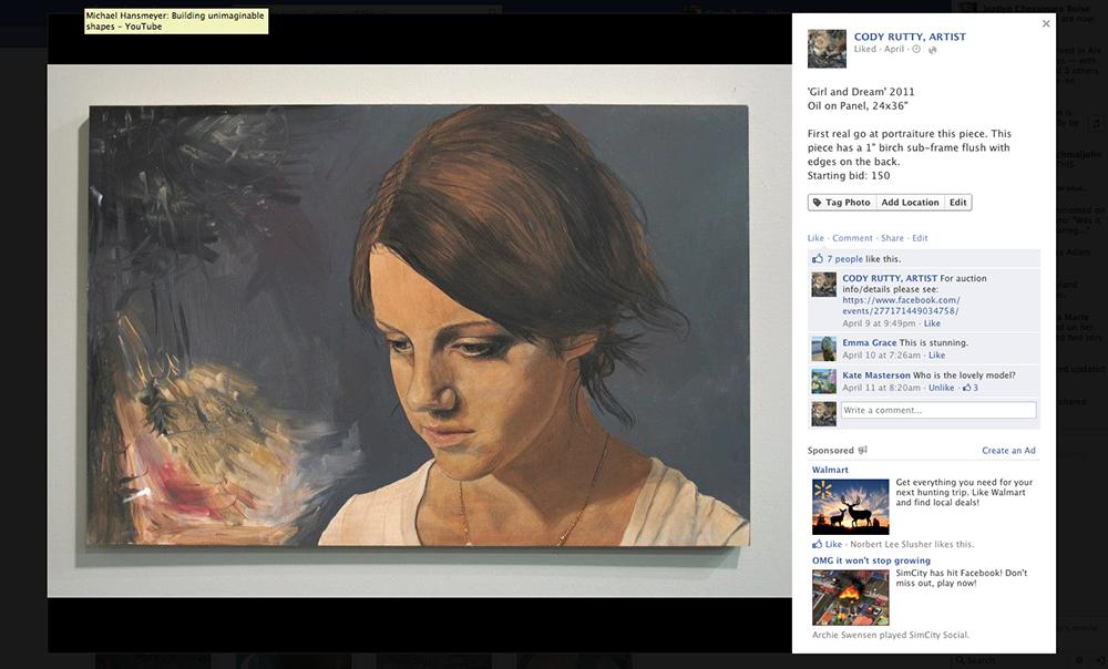 Screen Shot 2012-07-30 at 12.05.33 PM.png