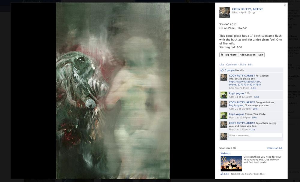 Screen Shot 2012-07-30 at 12.05.48 PM.png