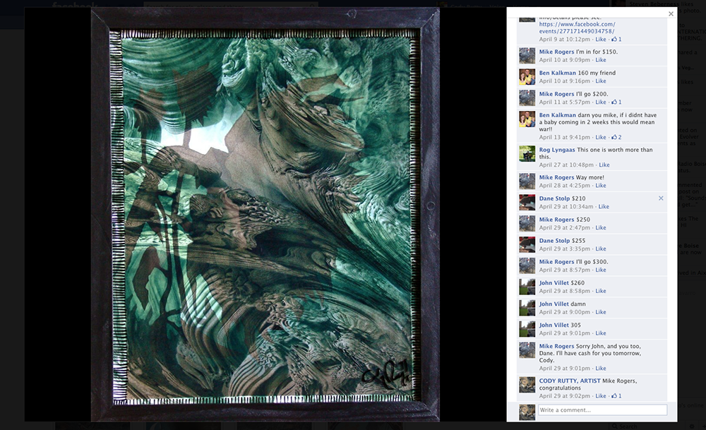 Screen Shot 2012-07-30 at 12.06.53 PM.png