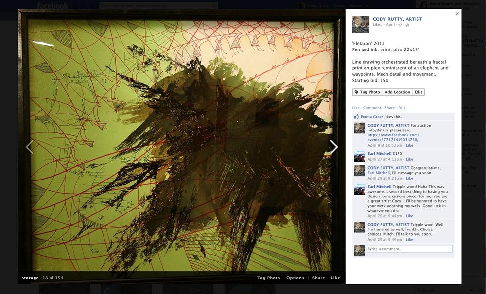 Screen Shot 2012-07-30 at 12.07.06 PM.png