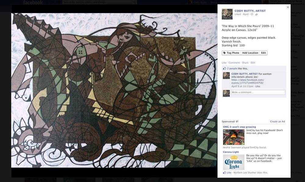 Screen Shot 2012-07-30 at 12.07.12 PM.png