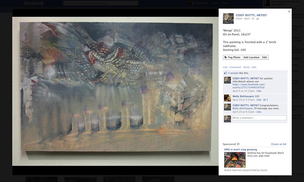 Screen Shot 2012-07-30 at 12.07.29 PM.png