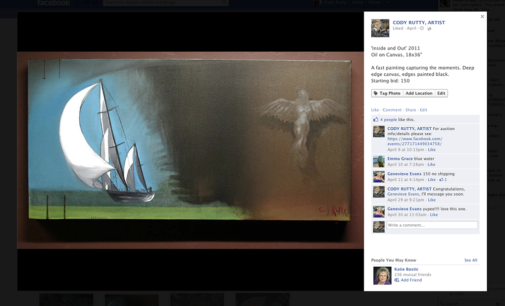 Screen Shot 2012-07-30 at 12.07.35 PM.png