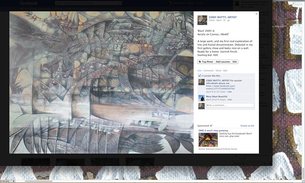 Screen Shot 2012-07-30 at 12.07.40 PM.png
