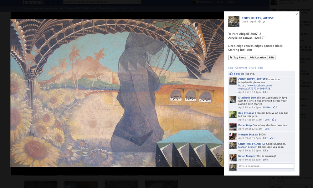 Screen Shot 2012-07-30 at 12.07.48 PM.png