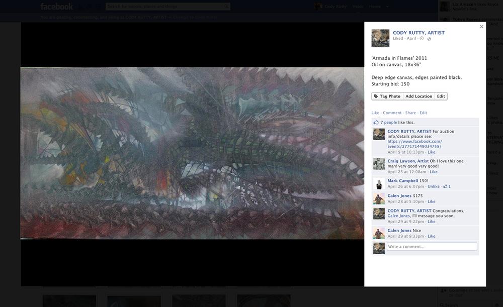 Screen Shot 2012-07-30 at 12.07.56 PM.png