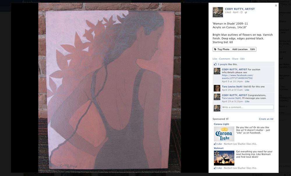 Screen Shot 2012-07-30 at 12.08.14 PM.png