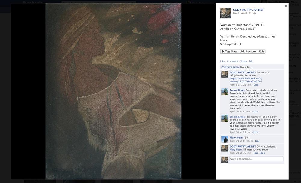 Screen Shot 2012-07-30 at 12.08.20 PM.png