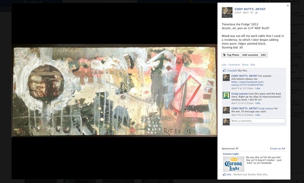 Screen Shot 2012-07-30 at 12.08.25 PM.png