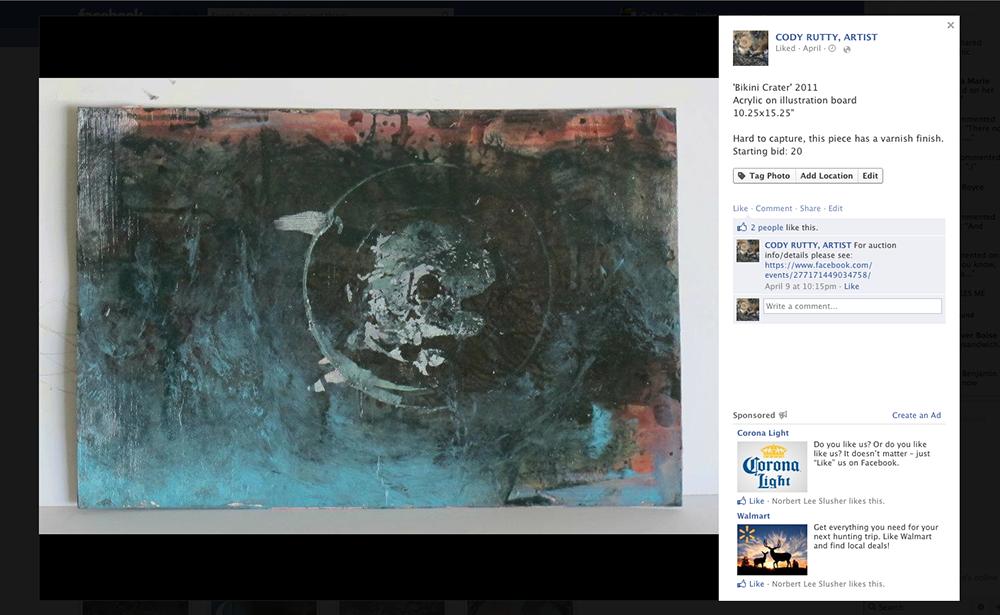 Screen Shot 2012-07-30 at 12.09.10 PM.png
