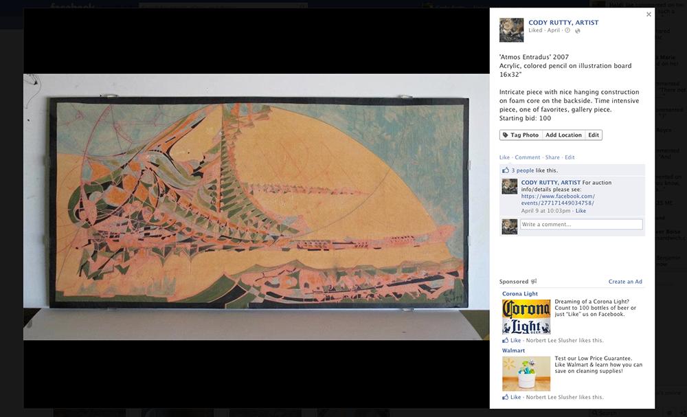 Screen Shot 2012-07-30 at 12.09.16 PM.png
