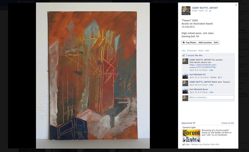 Screen Shot 2012-07-30 at 12.09.41 PM.png