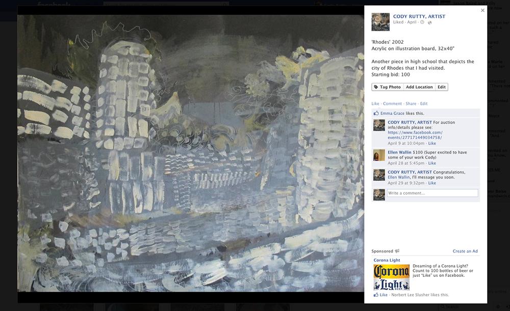 Screen Shot 2012-07-30 at 12.09.34 PM.png