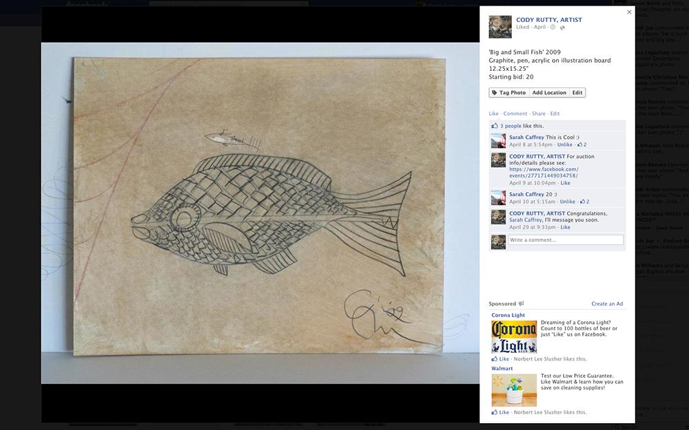 Screen Shot 2012-07-30 at 12.10.10 PM.png
