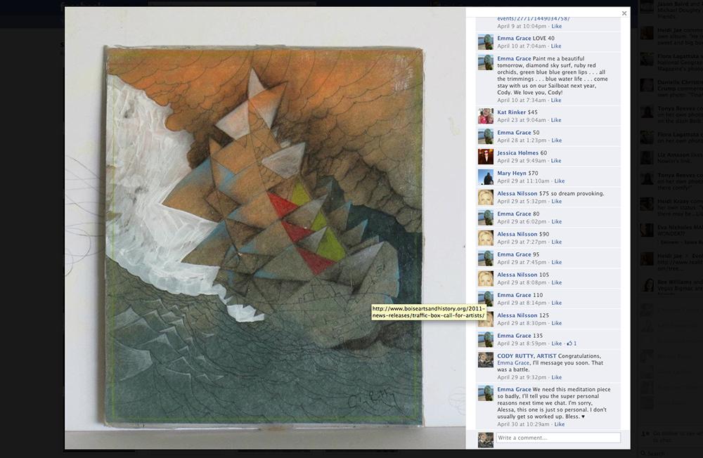 Screen Shot 2012-07-30 at 12.10.04 PM.png