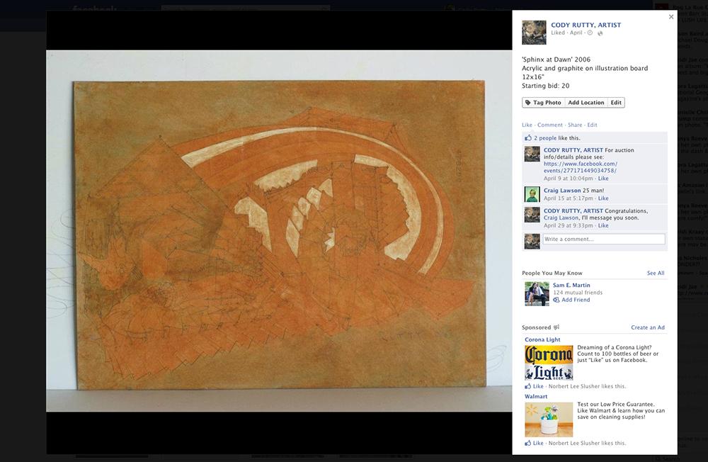 Screen Shot 2012-07-30 at 12.10.19 PM.png