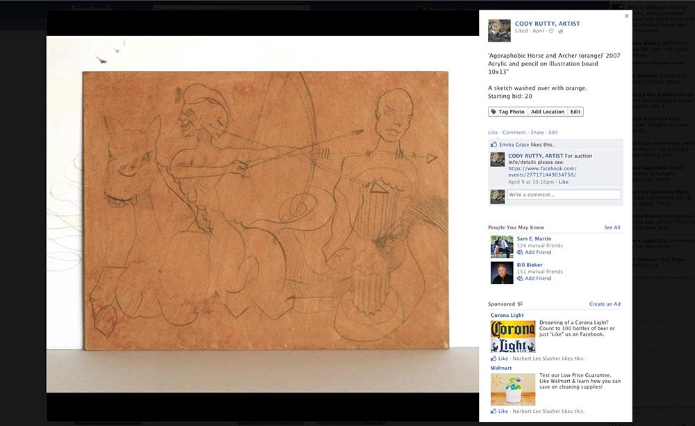 Screen Shot 2012-07-30 at 12.10.32 PM.png