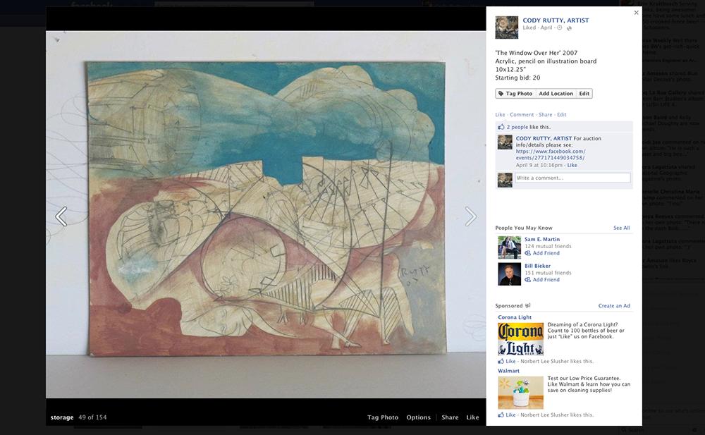Screen Shot 2012-07-30 at 12.10.36 PM.png